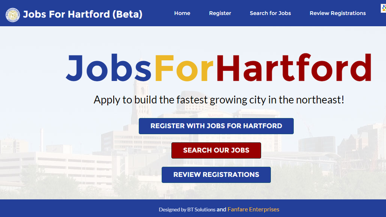 hc-hartford-jobs-board-20150331-001