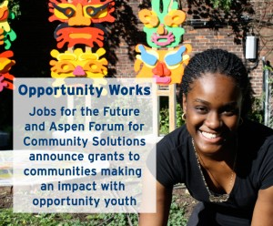 Opportunity-Works-FB